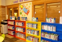 SCPL Highlights / by Sioux Center Public Library
