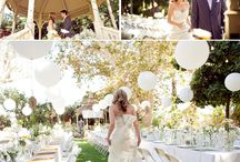 Wedding Ideas / by Peary Touch