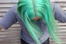HAIR :3