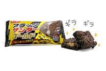 I.L.O.V.E Candy japanese / okashi japan  ♥: cakes bread candys  traditional  japneses  日本の伝統的な甘い ♥ L.O.V.E.