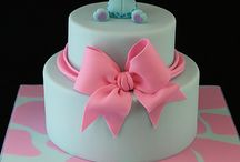 Ivanka's birthday / Personal