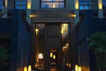Arthouse Tulum / Condo hotel