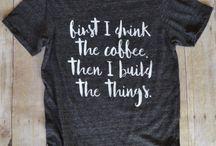 mesaje tricouri