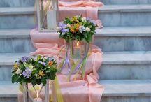 wedding♡Cetty&Raffaele♡