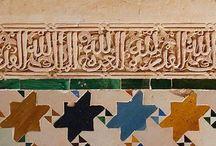 Las chocitas , sitio de vacaciones / casitas rurales en el norte de marruecos