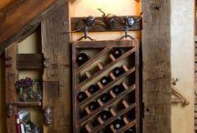 szafa na wino