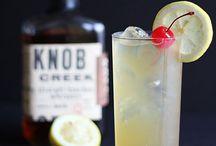Imbibe - Craft Beer, Spirits & Cocktails.