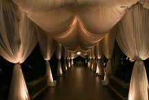 Boda / Fancy Wedding