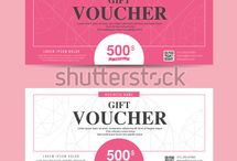 ideas for spray tan gift vouchers