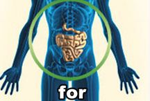 Colon hydrotherapy and nutrition / Work