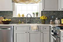 tamborine kitchen