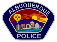Scams 2014 / Find scams as soon as the AGO is alerted.... / by Nmago Abq