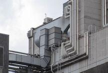 ventilation\tubing