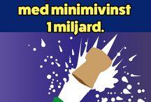 Miljardlotto.com