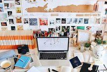 Office Deskçilique