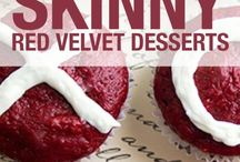 does this dessert make my ass look fat?