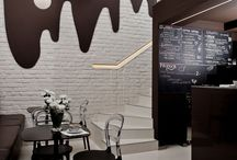 Bar&cafe