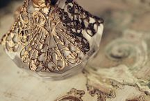 .:gold:. / by Hannah Abram