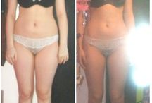 How Can I Lose Weight Answered
