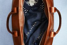 Equestrian Inspiration / I love Ralph Lauren and equestrian inspired fashion and home decor.