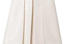 Skirts / Beautiful Skirt Design