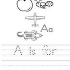 Preschool / by Alana Boonstra