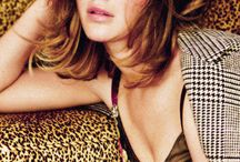 Jennifer Lawrence!!!