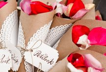 Ideas para bodas