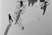 Velo Planet / A World Where Every Day Is Lived On TWO WHEELS