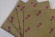 DelVillar textiles