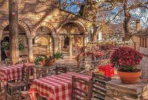 τοπία (Ελλάδα)