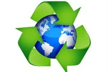 recycle symbol images