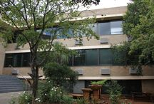 Office Space Northcliff to rent / Upmarket Office space in Northcliff Fairlands Area, Johannesburg. Prime location, affordable rent and security. Nobody likes traffic. This could be your solution. Call: 011 476 4024 Visit our webpage for more info: officespacenorthcliff.co.za Facebook page: https://www.facebook.com/pages/Upmarket-Office-Space-Northcliff-Fairlands-For-Rent/229405887243221?ref=hl