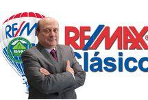 Fidel Carramolino Montero AGENTE INMOBILIARIO MADRID / Fidel Carramolino Montero  615387381  fidel.carramolino@remax.es