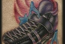 Tattoo inspi'