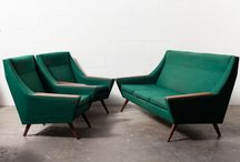 Lovely juvely furniture