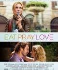 Favorite Movies