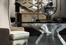 hotels restaurants