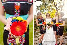 Wedding ideas for friends / by J KS