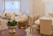 Dizajn Luxury