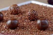 planeta do chocolate