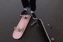 Skater Life
