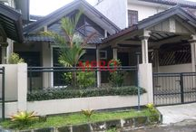 Rumah Dijual di Bogor