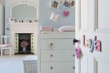 LOVE IT: Pastel decorating