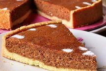 Backen│Omas Weihnachtsbäckerei / Nichts ist im Advent schöner als der Duft nach Keksen, Kuchen und Gewürzen. Die Klassiker zweier Hamburger Autorinnen schmecken wie aus Omas Küche.
