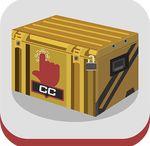 Case Clicker Mod Apk 2.0.0a Mega Mod