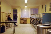 Møntvaskerier i Danmark