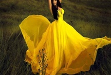 Dresses/Gowns / Ideas for photoshoots