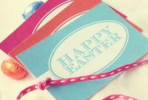 Buona Pasqua | Happy Easter
