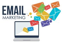 Email Marketing / Houston SEO Company take to clear legislation to eradicate spam emails. There is no fear of your website getting shut down or the programs affiliated by you getting canceled if you use the opt-in services provided by us. Opt-in email has the ability to market millions of people in a very cost effective way.
